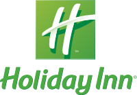 Holiday Inn Northampton , Northants
